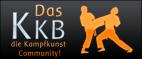 kkb_logo