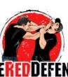 Code Red Defense
